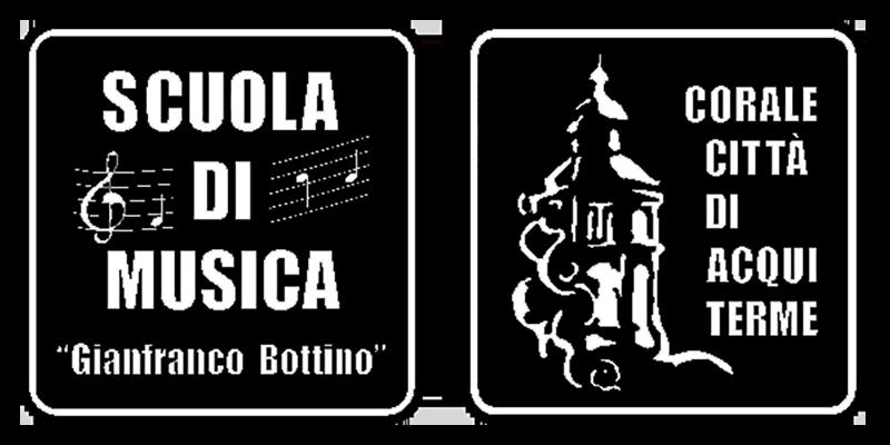 Scuola di musica Gianfranco Bottino